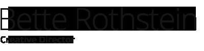 Bette Rothstein