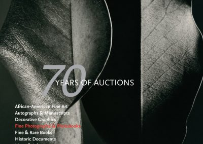 SWANN 70TH PROMOTION